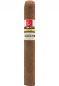 EPC New Wave Reserva Toro