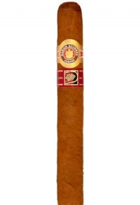 Ramon Allones Superiores LCDH