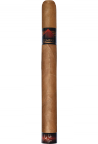 Cumpay Churchill