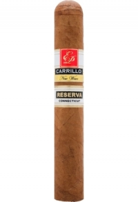 EPC New Wave Reserva Robusto