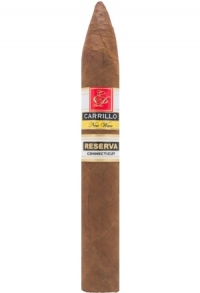 EPC New Wave Reserva Belicoso