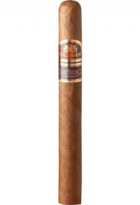 Villiger San'Doro Colorado Churchill