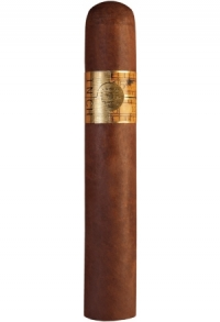E.P. Carillo INCH No. 60