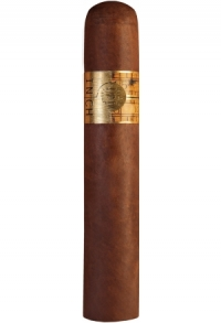 E.P. Carillo INCH No. 70
